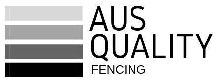 Aus Quality Fencing