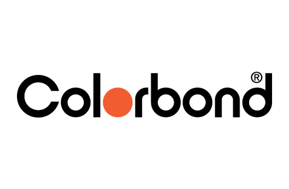 colorbond fencing in perth contractors. Servicing all areas of Perth including Scarborough, Femantle, Rockingham, Joondalup